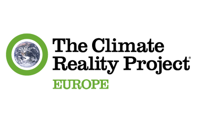 climate-reality-project-europe