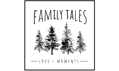 family-tales