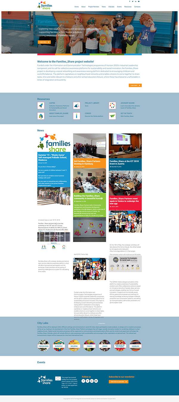 Core Design Digital Media Consulting Agency